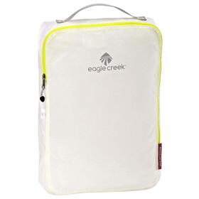 Eagle Creek Pack-It Specter Cube bagage ordening wit
